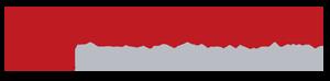 A1 Fence Logo