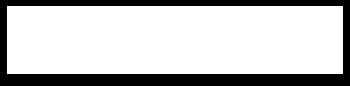 a1 footer logo